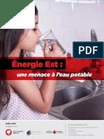 Energie Est