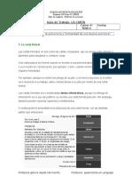 Escritura formal. la carta 6°.doc