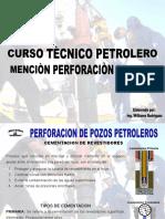 t.s. petroleo