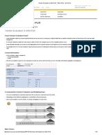 Vendor Evaluation in MM-PUR - ERP SCM - SCN Wiki