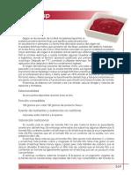 ketchup_tcm7-315274.pdf