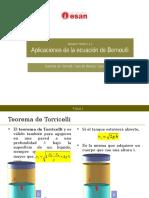 03137 S07 02 DC Aplicaciones Bernoulli (1)