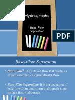 Base-Flow