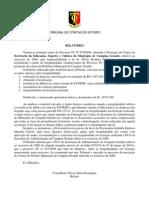 APL-TC_00335_10_Proc_07200_08Anexo_01.pdf