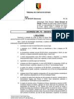APL-TC_00340_10_Proc_02160_08Anexo_01.pdf
