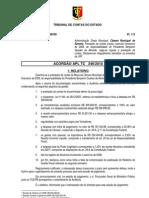 APL-TC_00346_10_Proc_02326_09Anexo_01.pdf