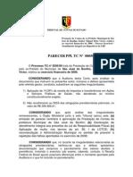 PPL-TC_00050_10_Proc_03030_09Anexo_01.pdf