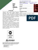 PrefaceForMMSAVol1