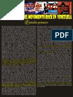 EVILSPIRIT VOLUMEN DOS PARA MARISKAL.pdf