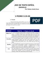 estudo_de_1_pe_3.19-20