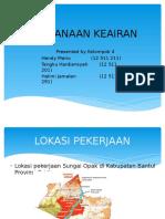 Presentase UTS kel 4.pptx