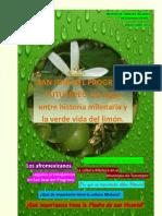 REVISTA-CIENCIAS-SOCIALES ESG74.pdf