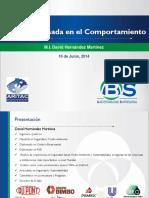 SBC IMPORTANTE.pdf