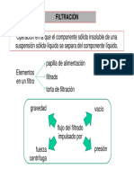 Presentacion Clase 5