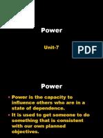 7. Power.ppt