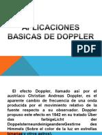 DOPPLER 2