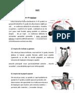 2..pdf