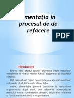 212726825-Alimenta-uia-de-refacere (1)