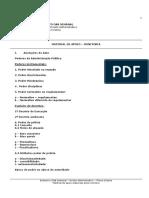 administrativo aula 2 flavia.pdf