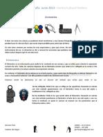 Accesorios de la cámara fotográfica.pdf