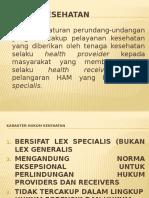 Ppgd & Layanan Orentasi Dokter Muda Fk