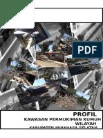 Cover Kumuh