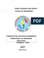 Proyecto Ing Industrial UPSP 2008 (1)