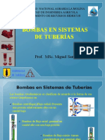sesion_3a.ppt