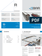 Ibar Hxa Catalogue
