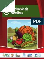 a-as972s produccion de hortalizas.pdf