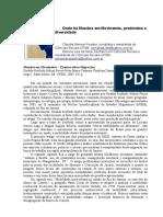 4Resenha_Mundos_em_movimento.pdf