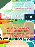 FRANCO 2.pptx