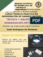 PONENCIA 02 - FREDY.pptx
