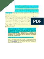 inquiry2 evidence3 malizia