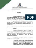 MODELO - DETRAN - Decisão interlocutoria_02.pdf