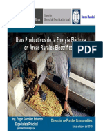 518edgargonzlez-usosproductivosdelaenergiaelectricaenareasruraleselectrificadas-101027151947-phpapp01.pdf