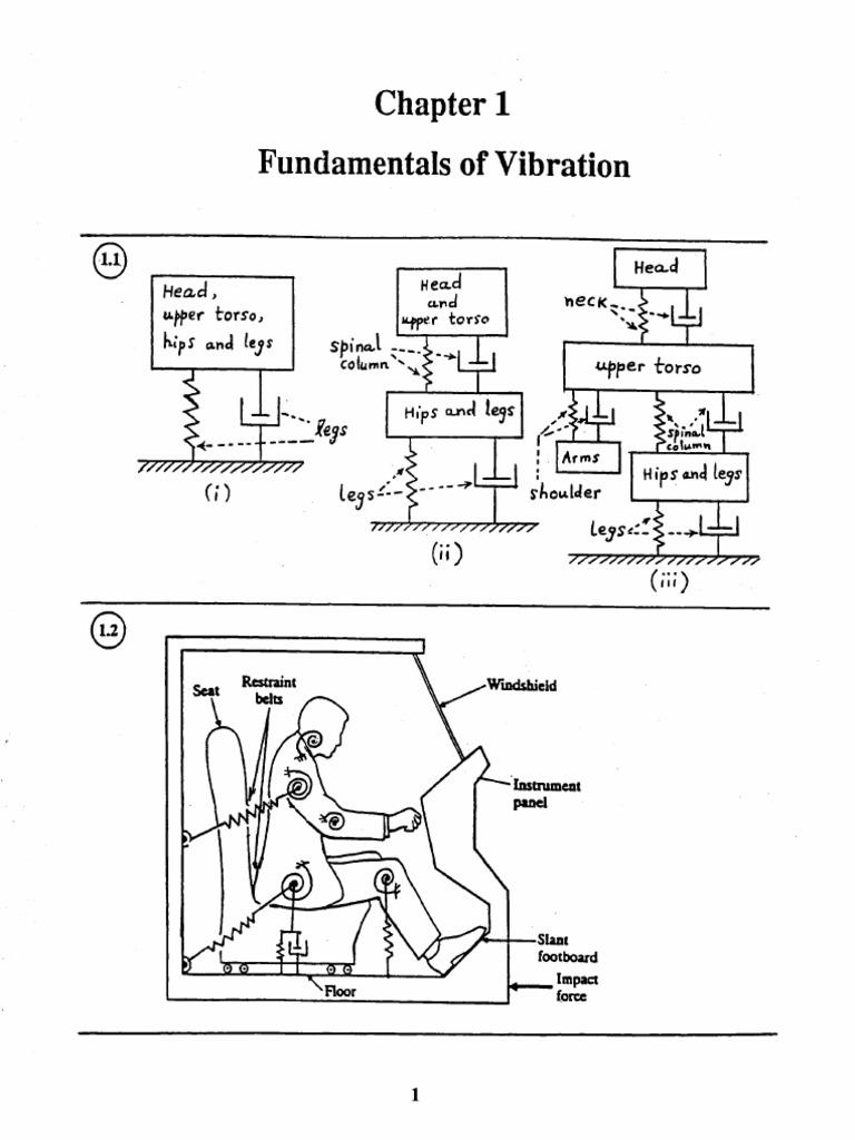 Vibrations rao 4th_si_ch01.