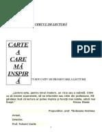 PROIECT EDUCAȚIONAL.docx