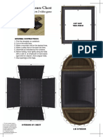 KH2 Port Royal Treasure Chest - lines.pdf