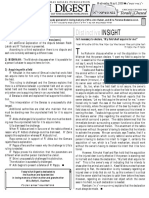Bava Metzia 011.pdf