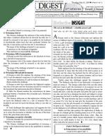 Bava Metzia 019.pdf