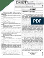Bava Metzia 030.pdf