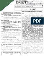 Bava Metzia 034.pdf