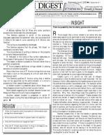 Bava Metzia 039.pdf
