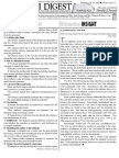 Bava Metzia 080.pdf