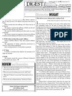 Bava Metzia 085.pdf