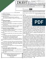 Bava Metzia 086.pdf