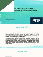BALANCE DE MATERIA Y ENERGIA EN EL RELLENO PRESENTACION FINAL.pptx