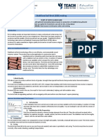 Brick Making Business Guide
