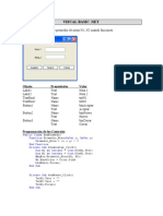 44716513-Visual-Net